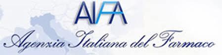 Agenzia Italiana del Farmaco (AIFA)